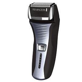 best electric razor for beginners